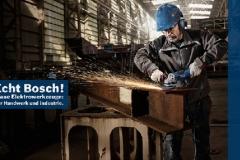 Bosch-Profiwerkzeuge B