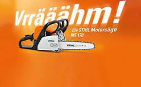 stihl-saege-ms170