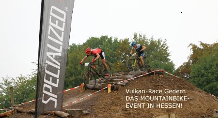 vulkan-race-gedern-das-mountainbike-event-in - hessen